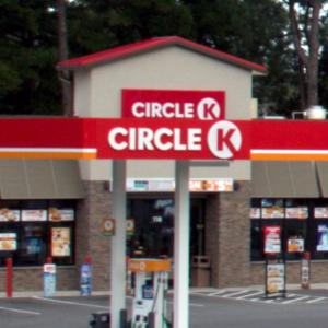 Sherwood Circle K Sells for $5.2M