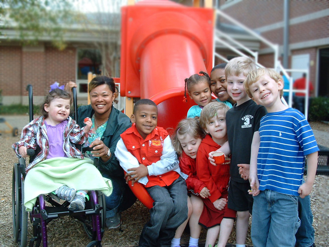 Collection Easter Seals Preschool Pictures - The Miracle of Easter