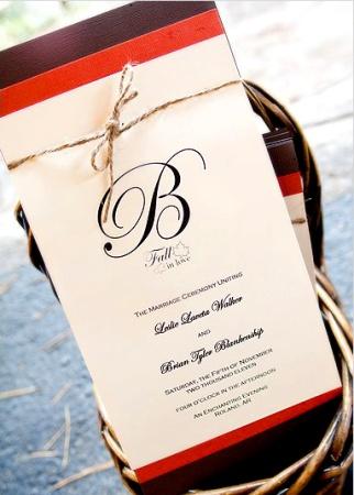 Bryant Arkansas Wedding: Leslie Walker & Brian Blankenship