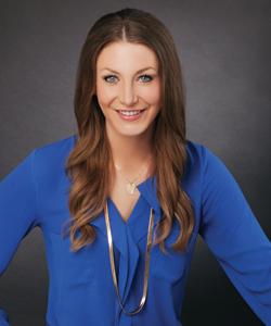 Erin Leigh Hohnbaum