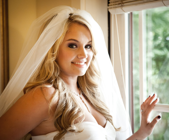 tiffany thornton best friend