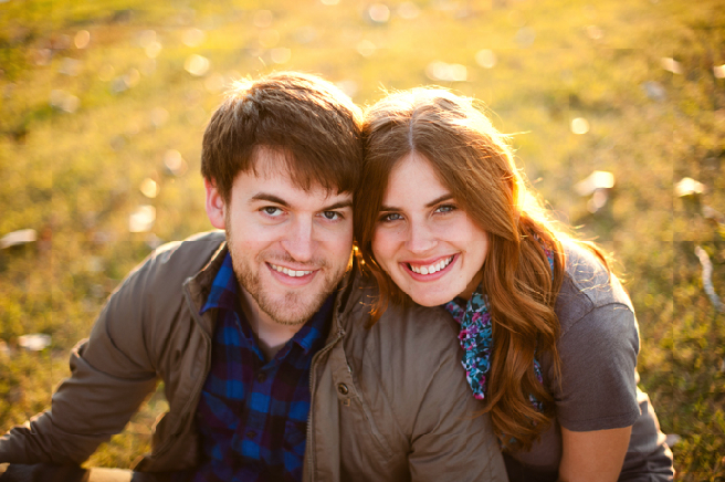 tontitown senior singles Gay dating website for senior singles looking for love we connect gay seniors on key dimensions like beliefs & values for longer relationships join free.