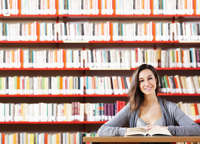 College Vocabulary: 10 Words You Need To Know