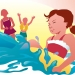 Water Safety: Things to Keep in Mind