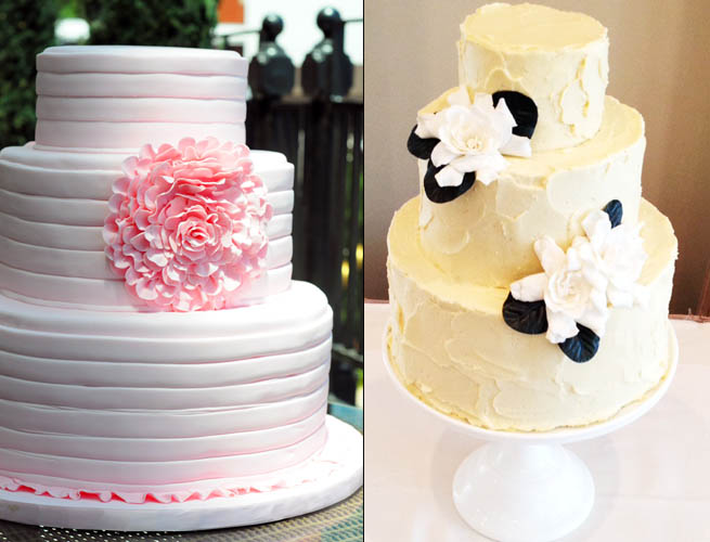 Why Is Butter Used In Cakes