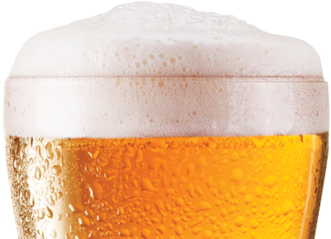 Beer Hour: 5 Places to Drink Your Favorite Beer This Week
