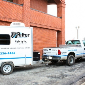 Ritter Communications Invests in Onboard Training