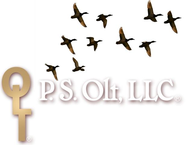 PS Olt LLC