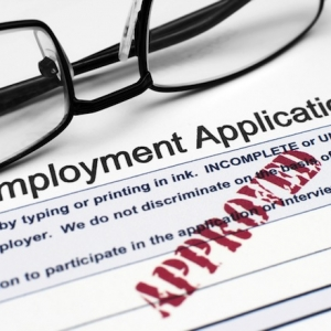 Arkansas Unemployment Rate Dips Below 7 Percent