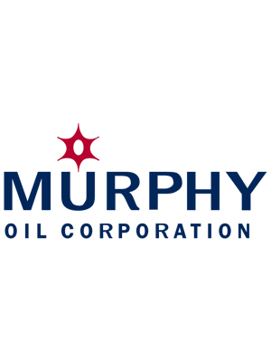 Murphy Oil Considers Closing UK Refinery