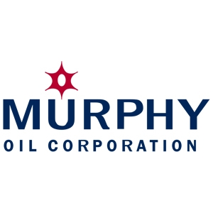 Murphy Oil to Buy Back $250 Million in Shares