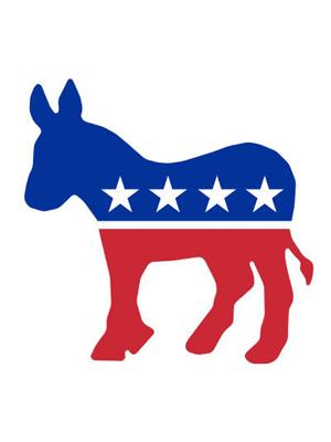 Arkansas Delegates Look for Rebound at Democratic Convention