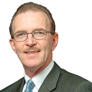 At 5th Meeting, AAEA Gets Update on Energy Efficiency, Honors Steve Patterson
