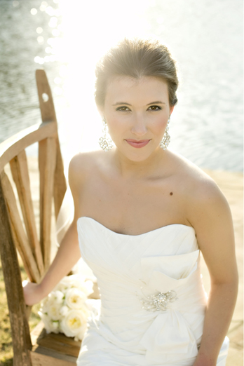bridal, Stephanie Beavers Buerkle, bridals, arkansas bride, whitney bower imaging