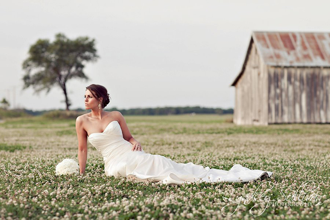 lyndsey sullivan photography, courtney backus norton, arkansas bridals, arkansas bridal photography, bridal, bridals