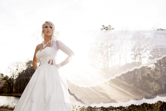 ola greer, photography by KES Weddings, arkansas bridals, bridal, bridals, arkansas bridal photography