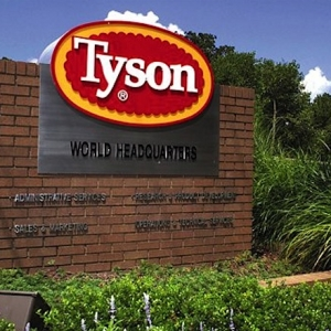 Tyson Foods Disputes Report That Language Barrier Caused Leak