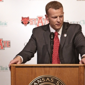 One-And-Done Again: Bryan Harsin to Leave ASU for Boise State