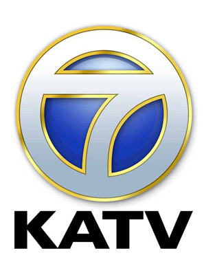It Was Christmas In July Again For Sinclair Broadcast Groups ABC Affiliate KATV TV Channel 7 As The Station Swept Nielsen Household Ratings All But
