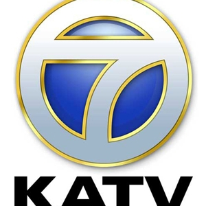Many KATV Arrivals, and One Departure