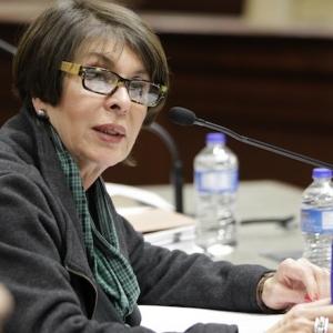 Update: Arkansas Treasurer Martha Shoffner to Appear in Court
