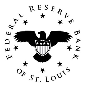Regulatory Costs Hit Smaller Banks Harder, St. Louis Fed Economists Conclude in Report