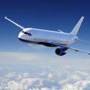 Virus Hammers Business Travel as Wary Companies Nix Trips