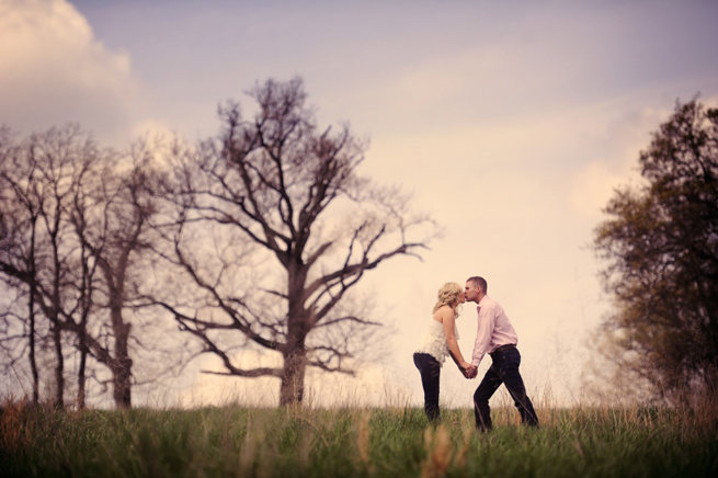 miles witt boyer photography, miles witt, arkansas engagement photography, engagement photos, arkansas engagements
