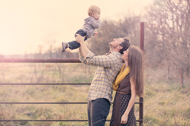 miles witt boyer photography, miles witt, arkansas family photography, family photos, arkansas family portraits, baby photos, baby portraits