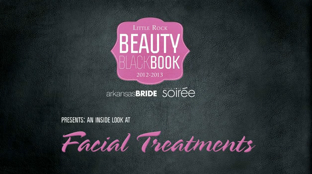 Video: An Inside Look at Facial Treatments