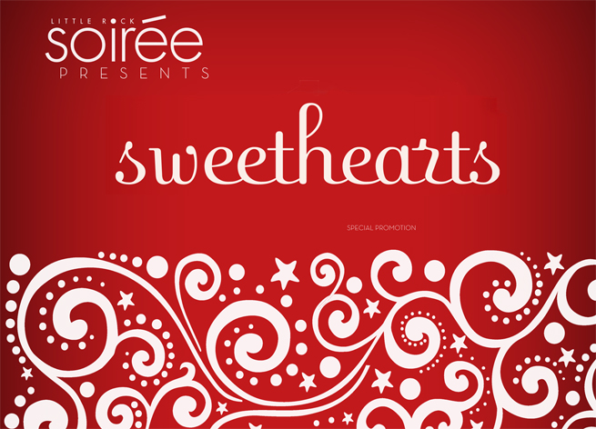 2012 AHA Sweethearts Title