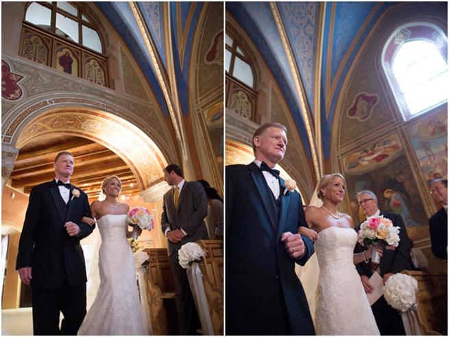 Arkansas Destination Wedding: Brittney Cox of Little Rock & Mac Ledbetter of Monroe, La. in Innsbruck, Austria