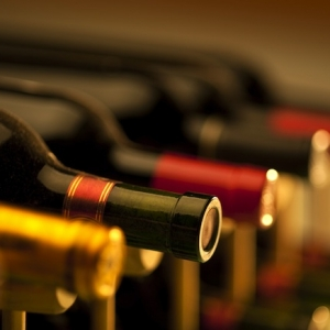 Contentious Grocery Store Wine Bill Fails In House