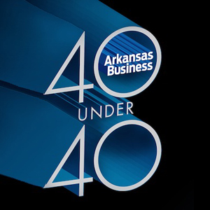 Past 40 Under 40 Honorees: Arkansas Business Wants to Hear From You