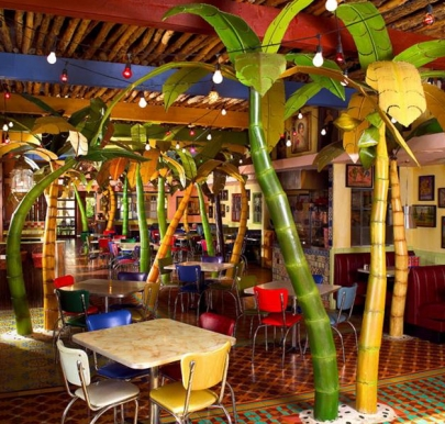 Chuy's Expected to Open in North Little Rock This March