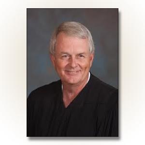 Court Called Judicial Hellhole; Defenders Blast Complaints