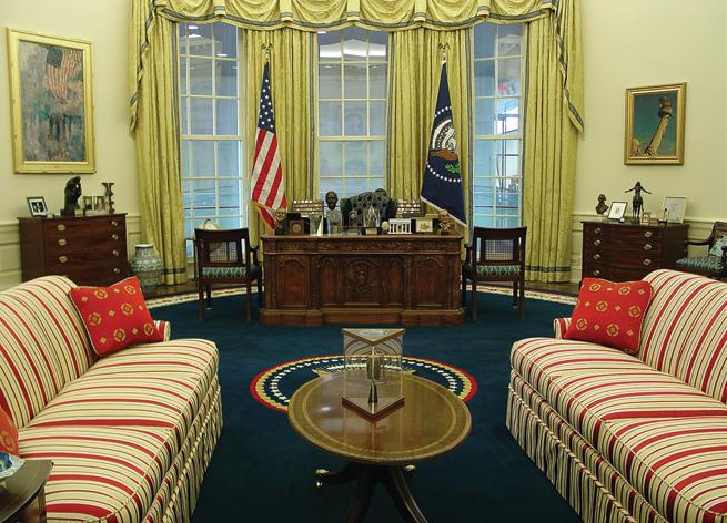 clinton oval office. Interesting Oval Clinton Library Oval Office Replica On Clinton Oval Office L