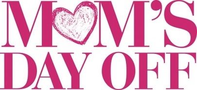 Nominate an Amazing Mom for Little Rock Family's Mom's Day Off!