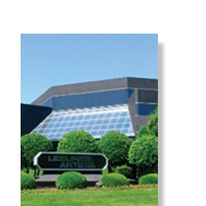 Baptist Health Expected To Buy Leisure Arts Property in West Little Rock