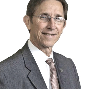 Ray Montgomery of White County Medical Center on Fixing the Nation's Health Care System