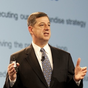 Wal-Mart to Launch $10M Innovation Fund for U.S. Manufacturing