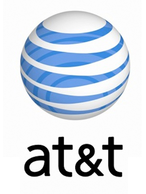 AT&T Deploys High-Speed Internet to Rural Areas
