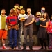 Next in The Rep's Lineup: 'Avenue Q'