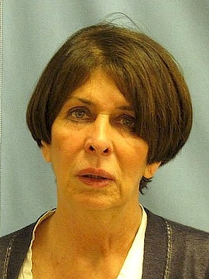 State Treasurer Martha Shoffner Arrested for Extortion by FBI