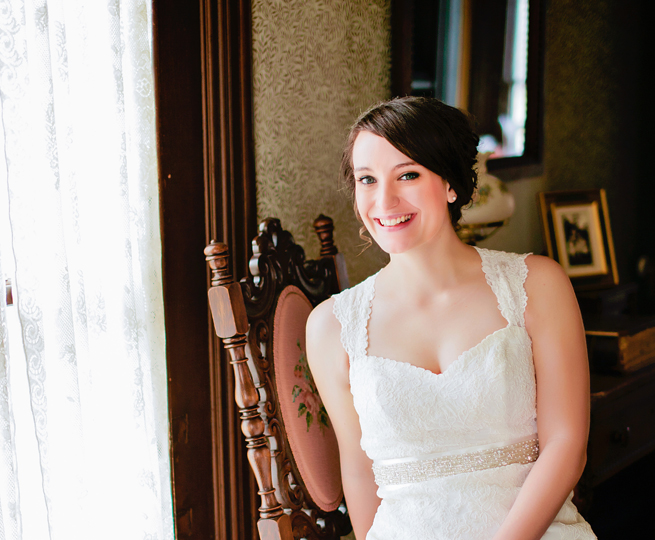 The Best Places for Bridals & Engagements in Arkansas