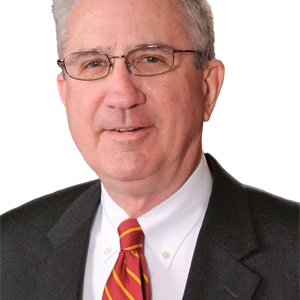 Proposed Overtime Rule Divorced From Reality (Randy Zook Commentary)
