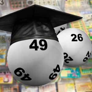 Bragg: Lottery Generated $35M in Scholarships for Sebastian County