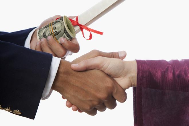 Trade Schools Have to Find Grads Jobs, or Lose Financial Aid