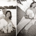 Real Arkansas Wedding: Robin Claussen & Thomas Sanders