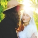 High-Style Engagement Shoot by Face Your Day Studios & Stephanie Parsley Photography